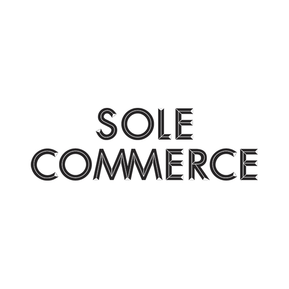 Salon Sole Commerce New York ・ UBM Fashion » Février