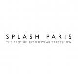 Salon Splash Paris ・ The Premium Resortwear Tradeshow » Juin