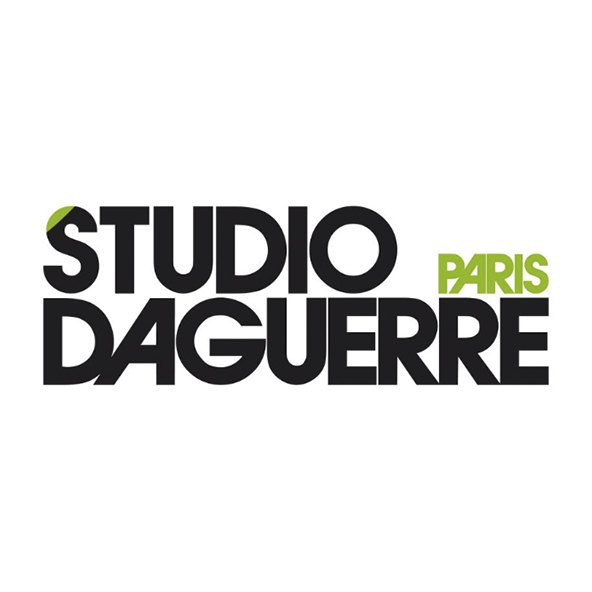 Studio Daguerre