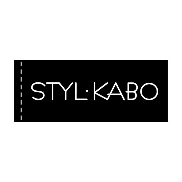 Salon Styl-Kabo International Fashion and Footwear Fair » Février