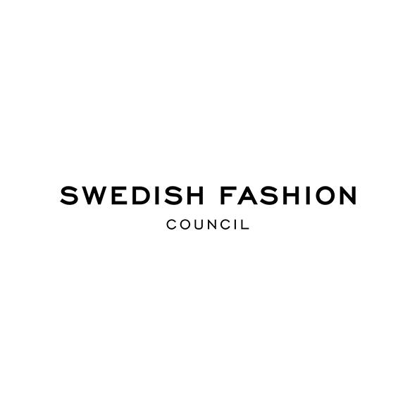Swedish Fashion Council