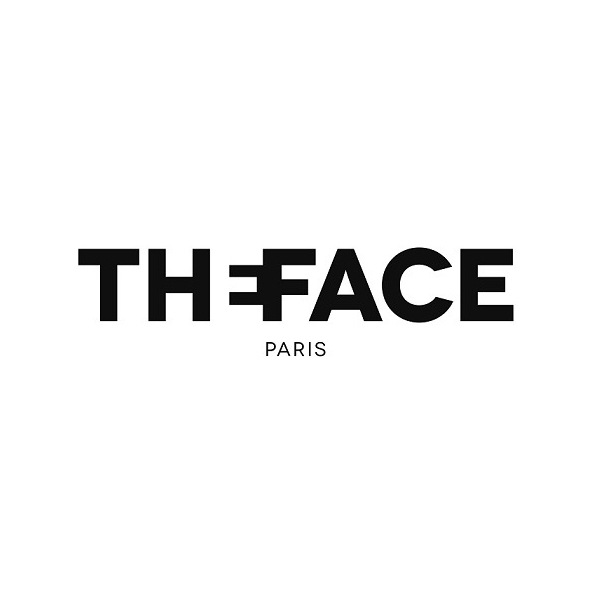 The Face Paris Management