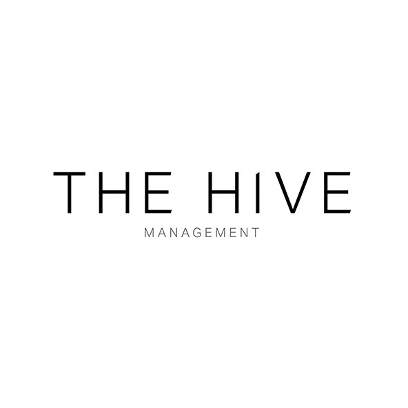 The Hive Management