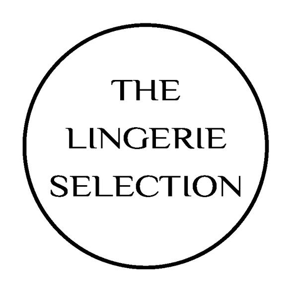 Salon The Lingerie Selection » Février