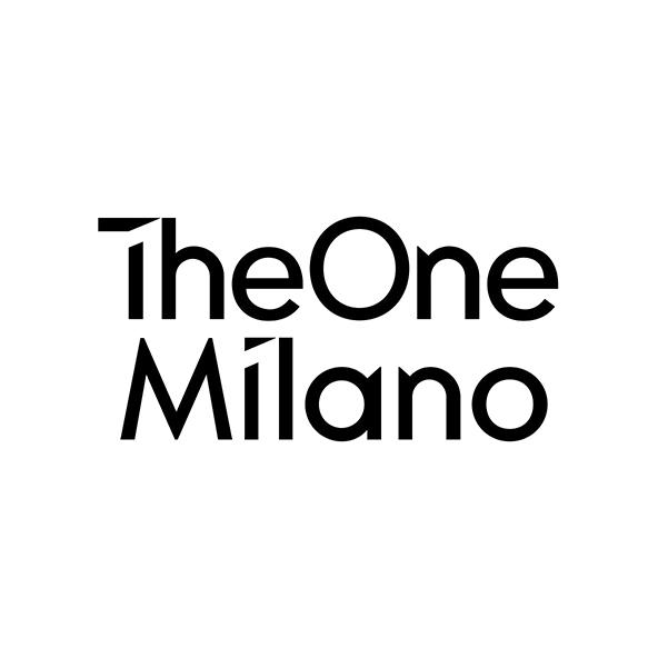 Salon TheOneMilano » Février