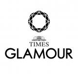 Salon Times Glamour