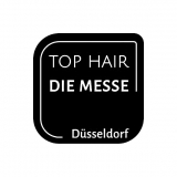 Salon Top Hair International ・ Die Messe Düsseldorf » Mars