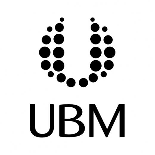 UBM Fashion Inc.