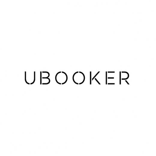 Ubooker