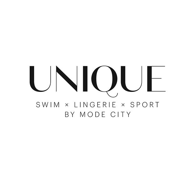 Salon Unique by Mode City