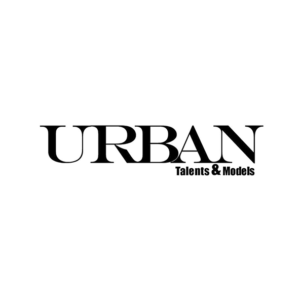 Urban Talents & Models
