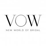 Salon VOW ・ New World of Bridal » Avril