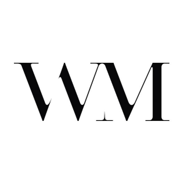 WM Models