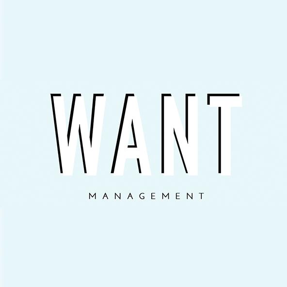 Want Management