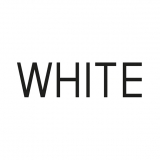 Salon White Show Milano » Juin