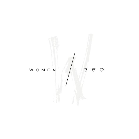 Women 360 Management