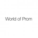 Salon World Of Prom