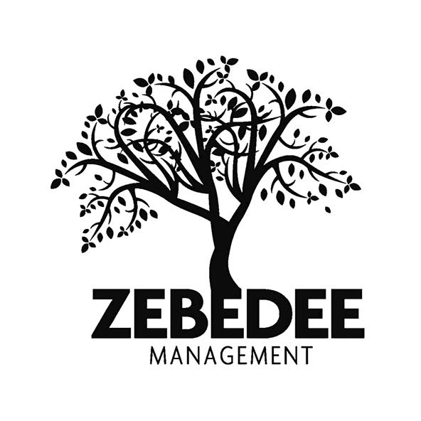 Zebedee Management