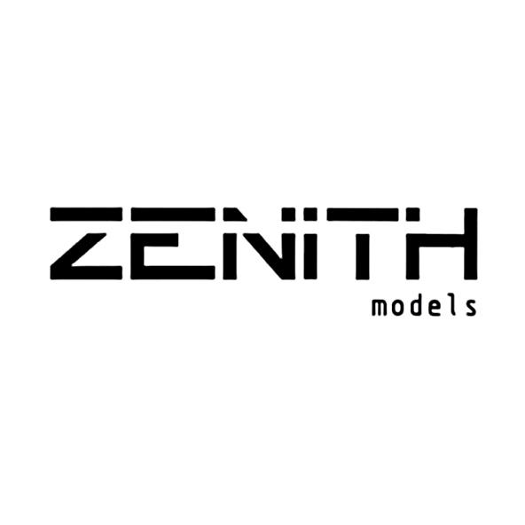 Zenith Models