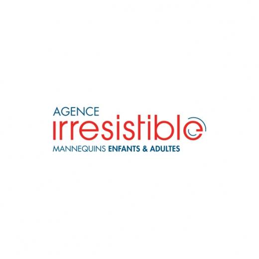 Agence Irrésistible