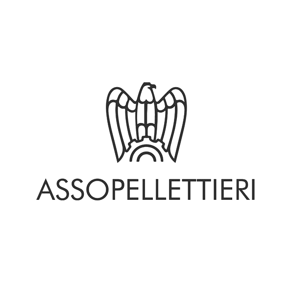 AssoPellettieri ・ Associazione Italiana Pellettieri