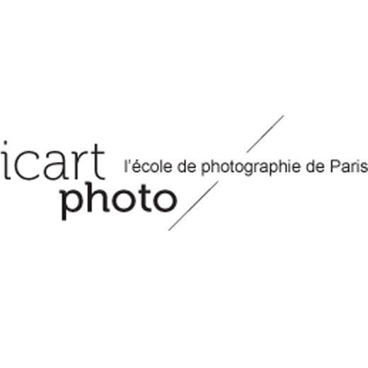 Icart Photo