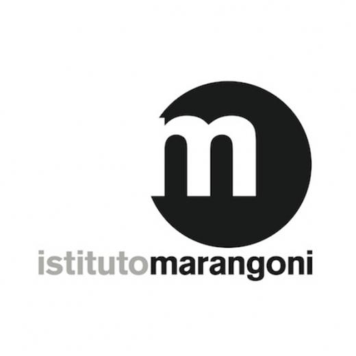 Istituto Marangoni Paris