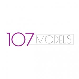 107 Models