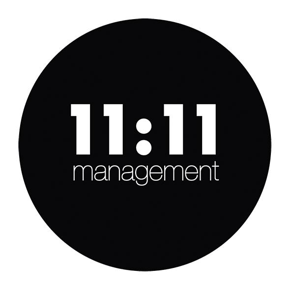 11:11 MANAGEMENT