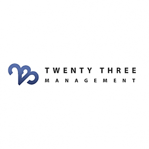 23 Management