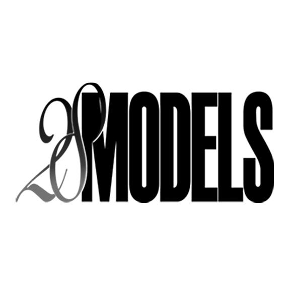 28 Models