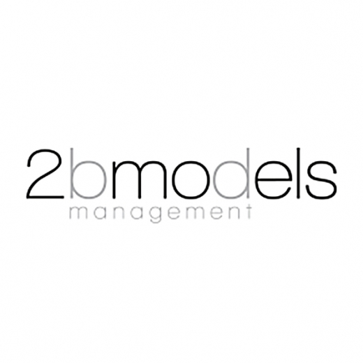 2B Models Management