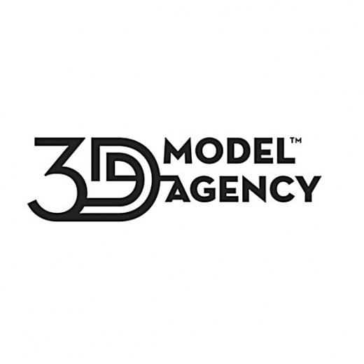 3D Model Agency