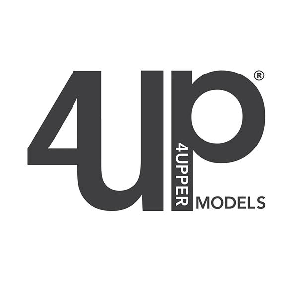 4 Upper Models