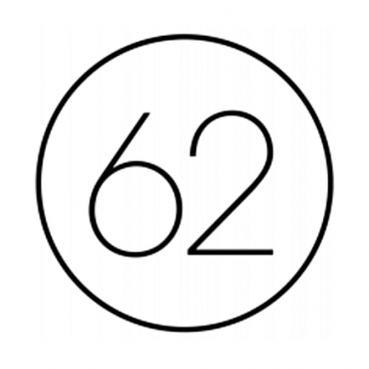 62 Management
