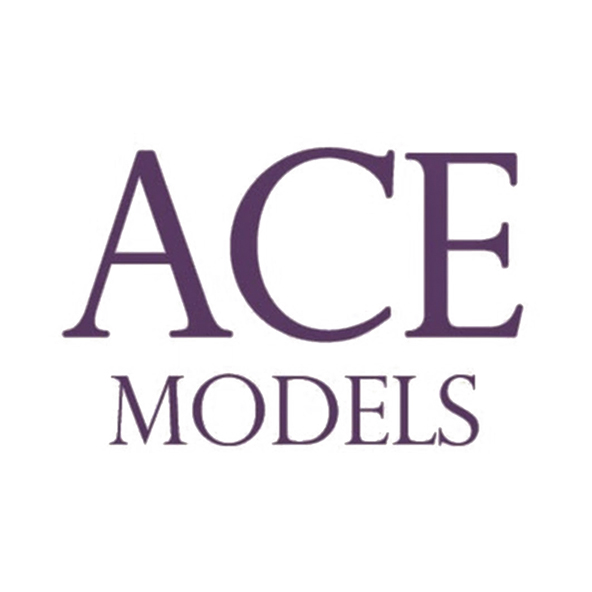 Ace Models Athens