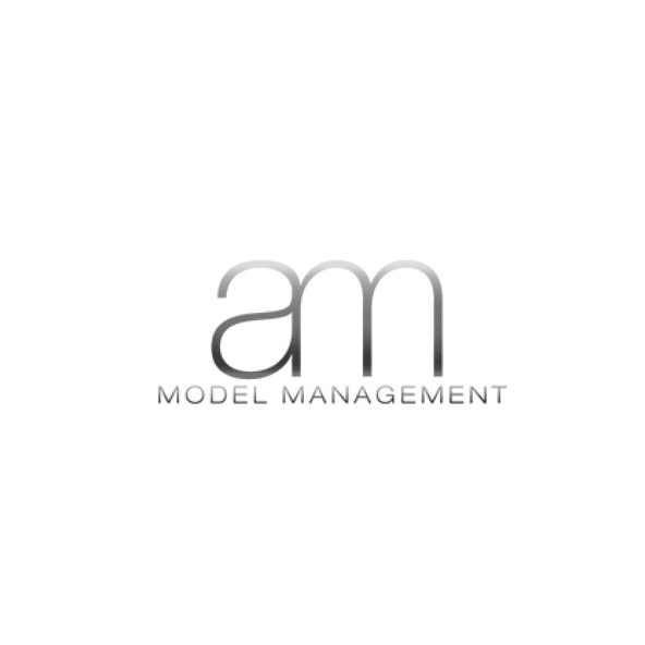 AM Model Management