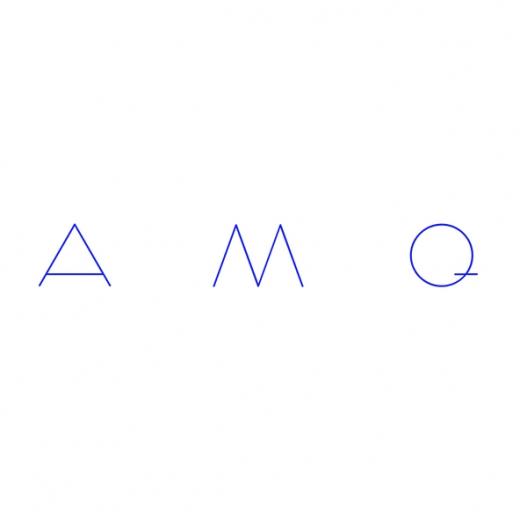 AMQ Models