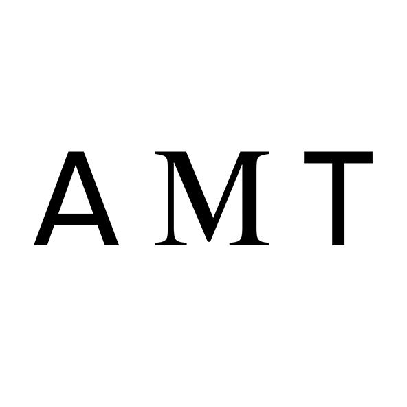 AMT Vienna