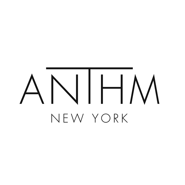 Anthm Management