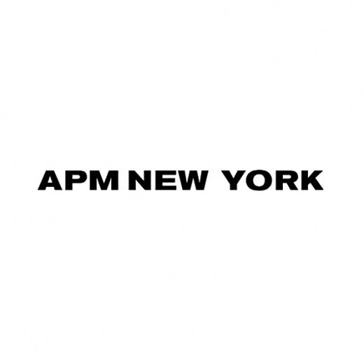 APM Models NYC