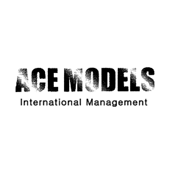 Ace Models Seoul