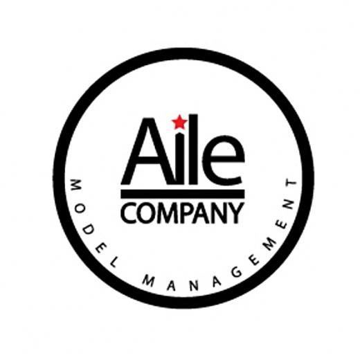 Aile Company