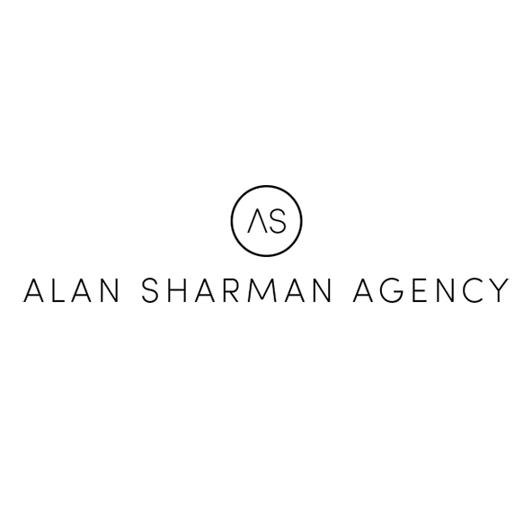Alan Sharman Agency
