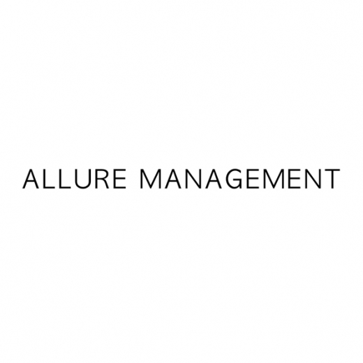 Allure Management Bucharest