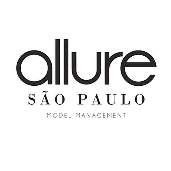 Allure São Paulo Model Management