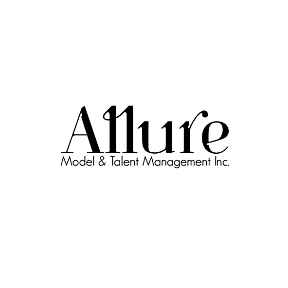 Allure Model & Talent Management Toronto
