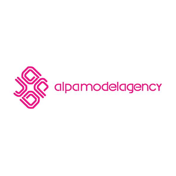Alpha Model Agency Roma