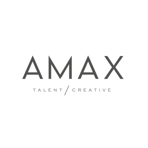 Amax Talent Agency