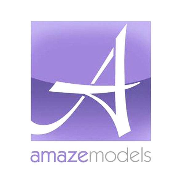 Amaze Models